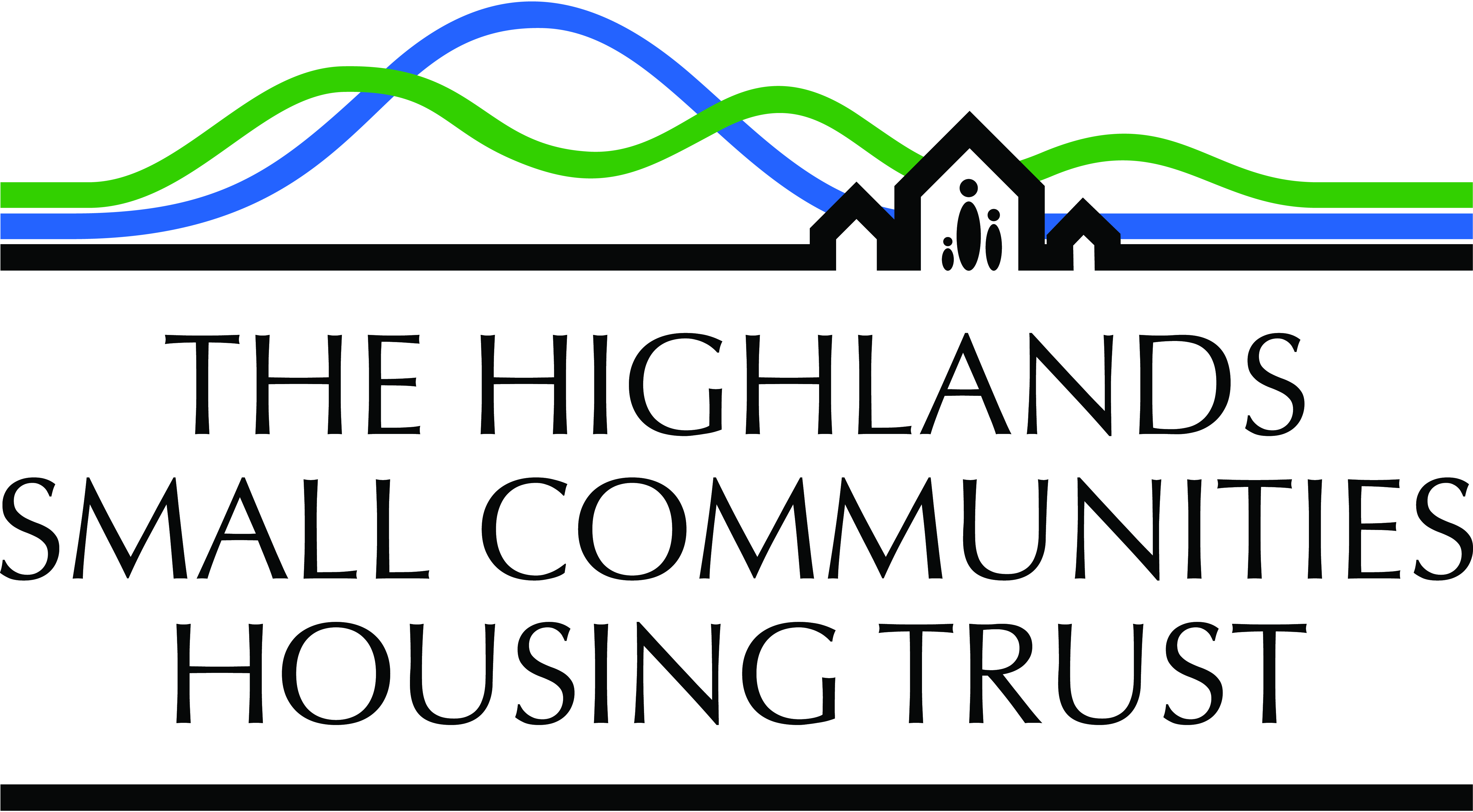 The Highlands Small Communities Housing Trust Making Affordable
